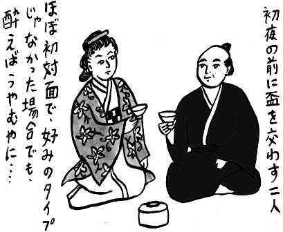 第16回婚礼の段取りedo16.jpg